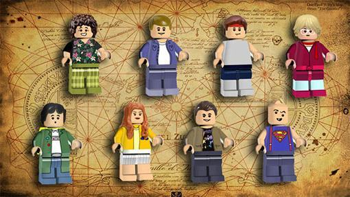 LEGO-Goonies-04
