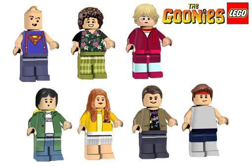 LEGO-Goonies-05