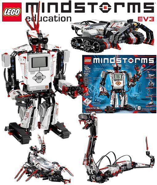 LEGO-Mindstorms-EV3-01