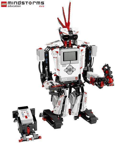 LEGO-Mindstorms-EV3-02