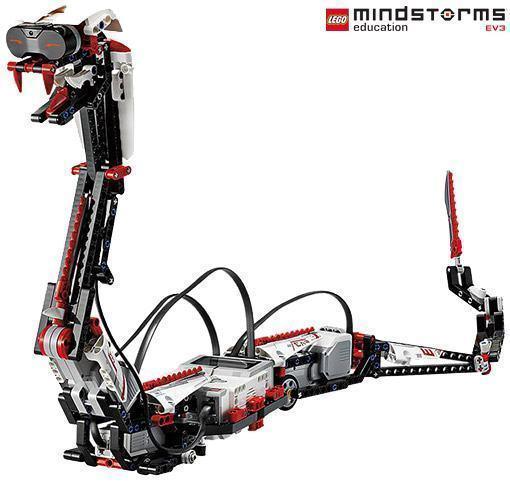 LEGO-Mindstorms-EV3-03