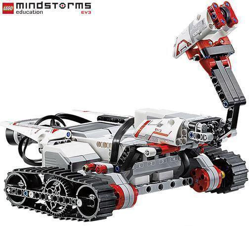 LEGO-Mindstorms-EV3-04