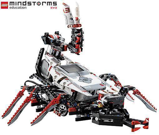 LEGO-Mindstorms-EV3-05
