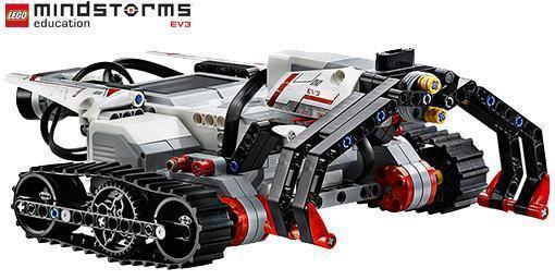 LEGO-Mindstorms-EV3-06