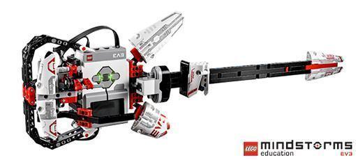 LEGO-Mindstorms-EV3-07