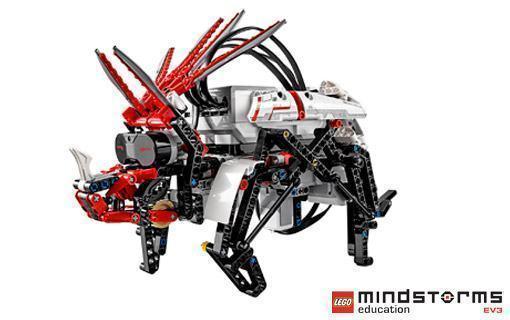 LEGO-Mindstorms-EV3-08