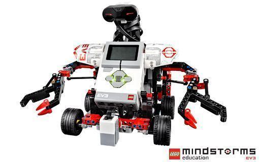 LEGO-Mindstorms-EV3-09