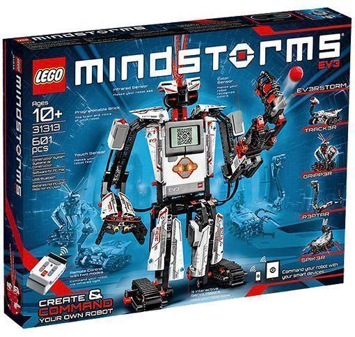 LEGO-Mindstorms-EV3-10