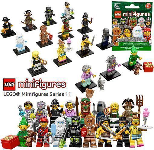 LEGO-Minifigures-Series-11-01