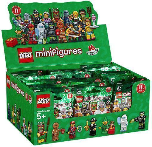 LEGO-Minifigures-Series-11-02