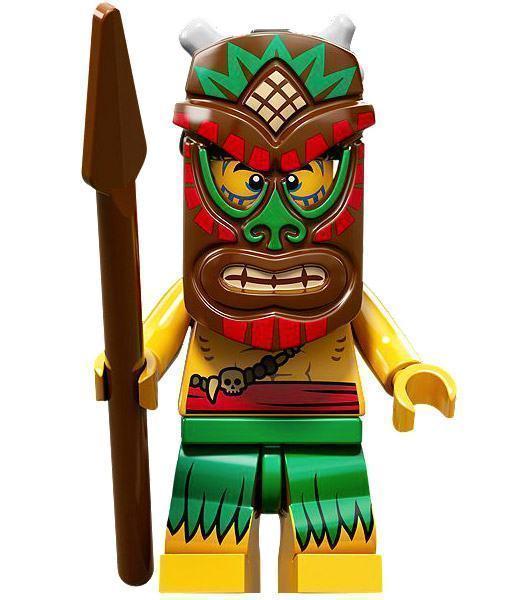 LEGO-Minifigures-Series-11-05