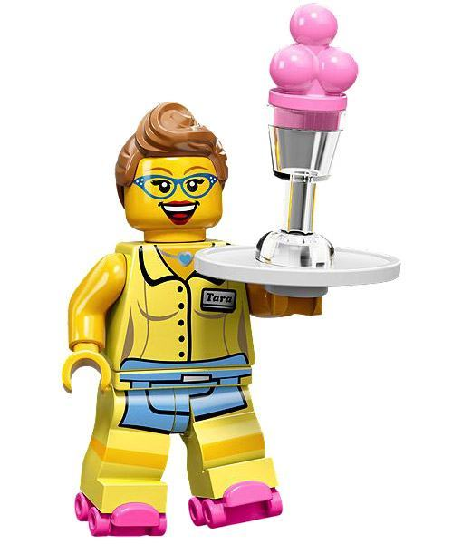 LEGO-Minifigures-Series-11-06