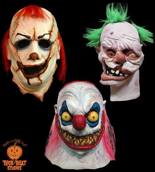Mascaras-de-Palhacos-do-Mal-Trick-or-Treat-Studios-01