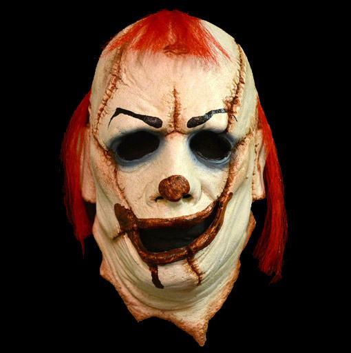 Mascaras-de-Palhacos-do-Mal-Trick-or-Treat-Studios-02