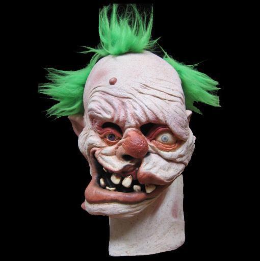 Mascaras-de-Palhacos-do-Mal-Trick-or-Treat-Studios-03