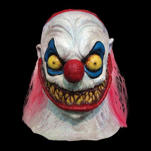 Mascaras-de-Palhacos-do-Mal-Trick-or-Treat-Studios-04