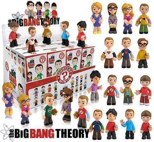Mystery-Minis-Big-Bang-Theory-01