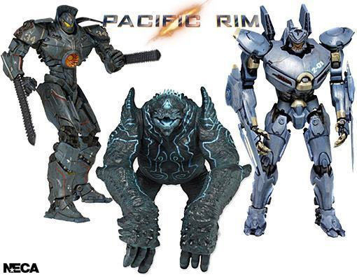 Pacific-Rim-7-Inch-Action-Figures-Series-2-01