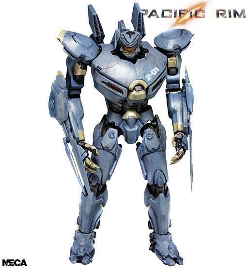 Pacific-Rim-7-Inch-Action-Figures-Series-2-02