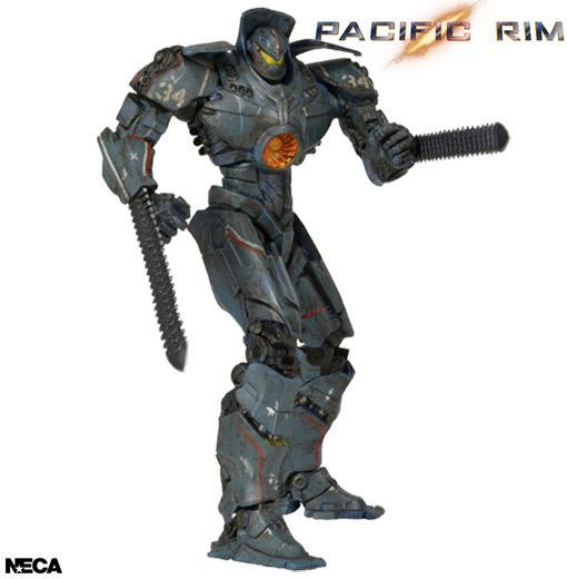 Pacific-Rim-7-Inch-Action-Figures-Series-2-03