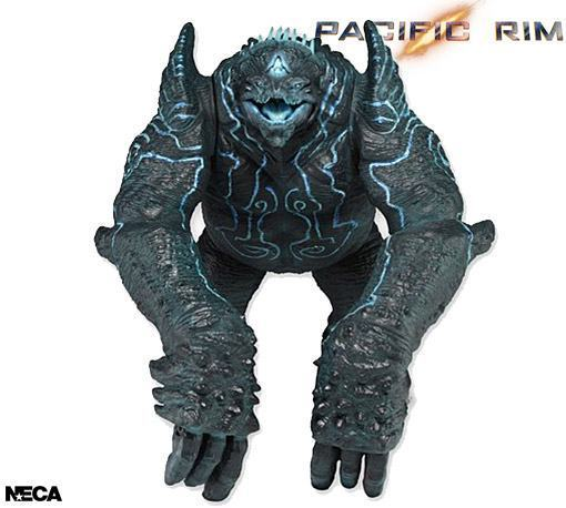 Pacific-Rim-7-Inch-Action-Figures-Series-2-04