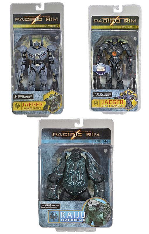 Pacific-Rim-7-Inch-Action-Figures-Series-2-05