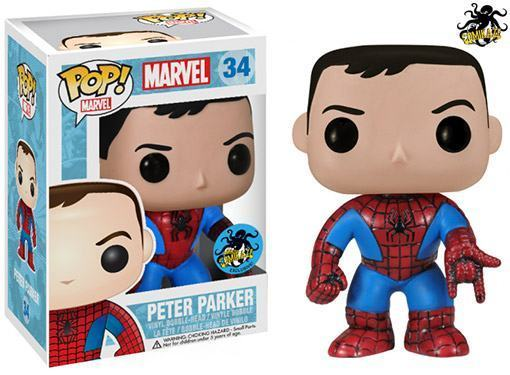 Peter-Parker-Unmasked-Spider-Man-Marvel-Pop-01