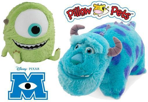 Pillow-Pets-Monsters-Pixar-01