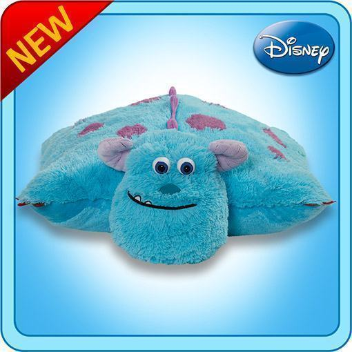 Pillow-Pets-Monsters-Pixar-02