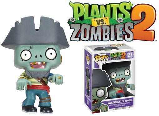 Plants-vs-Zombies-2-Pirate-Zombie-Pop!-Vinyl-Figure