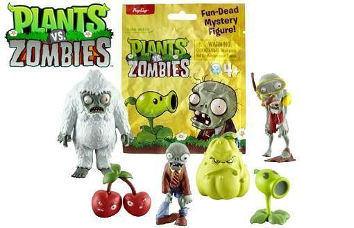 Plants-vs-Zombies-Fundead-Figures-01