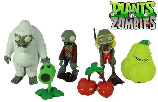 Plants-vs-Zombies-Fundead-Figures-02