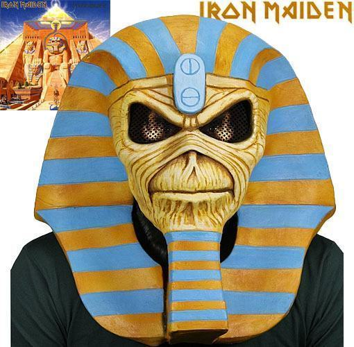 Powerslave-Eddie-Latex-Mask-02
