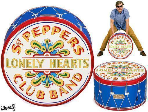 Pufe-Woouf-Sergeant-Peppers-Drum-Bean-Bags