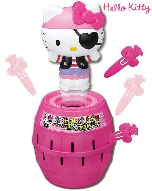 Pula-Pirata-Hello-Kitty