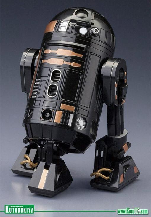 R2-Q5-ArtFX-Statue-2013-NYCC-Edition-01