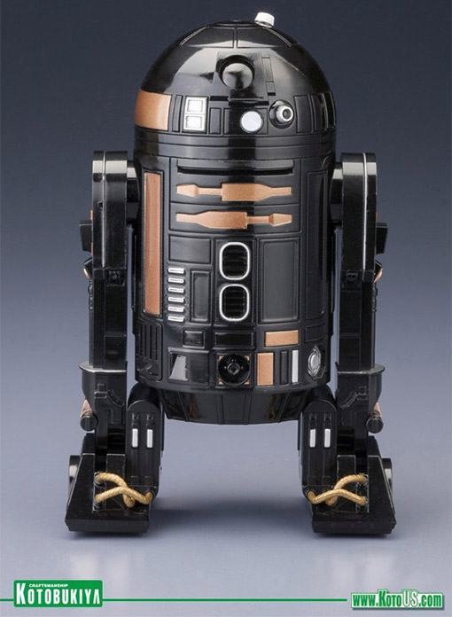 R2-Q5-ArtFX-Statue-2013-NYCC-Edition-02