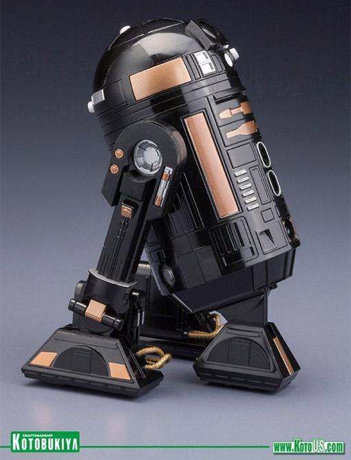 R2-Q5-ArtFX-Statue-2013-NYCC-Edition-03