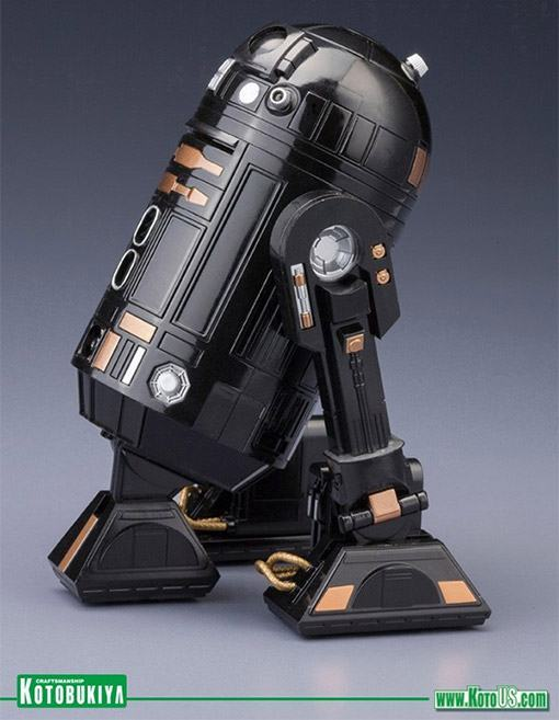 R2-Q5-ArtFX-Statue-2013-NYCC-Edition-04