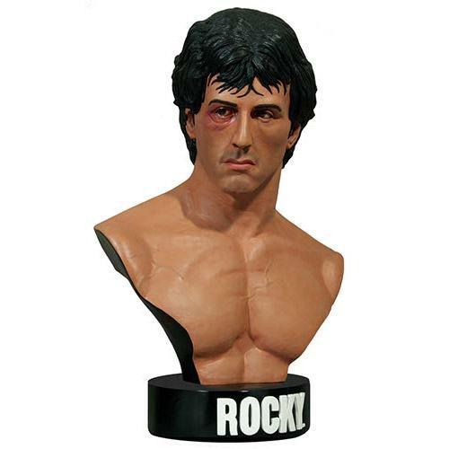 Rocky-Lifesize-Bust-02