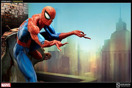 Spider-Man-Comiquette--J-Scott-Campbell-01