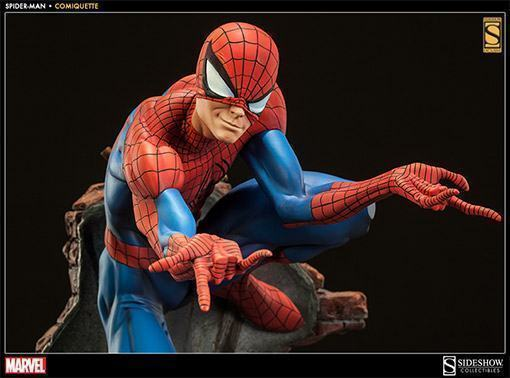 Spider-Man-Comiquette--J-Scott-Campbell-02