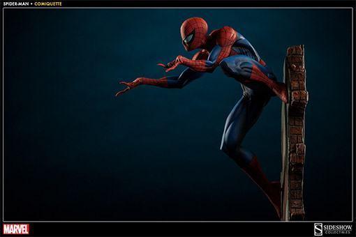 Spider-Man-Comiquette--J-Scott-Campbell-03