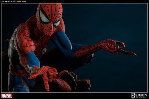 Spider-Man-Comiquette--J-Scott-Campbell-04