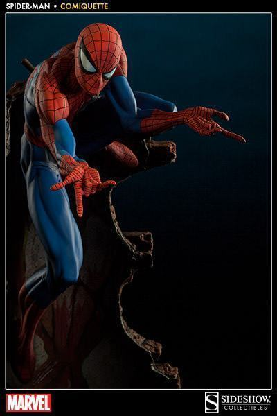 Spider-Man-Comiquette--J-Scott-Campbell-05
