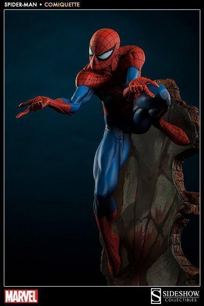Spider-Man-Comiquette--J-Scott-Campbell-06