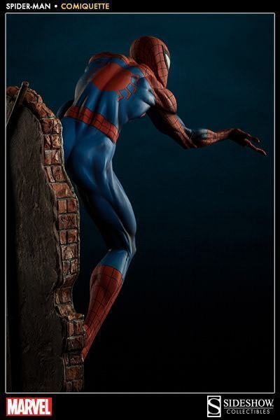 Spider-Man-Comiquette--J-Scott-Campbell-07
