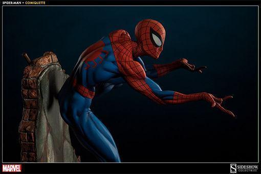 Spider-Man-Comiquette--J-Scott-Campbell-08