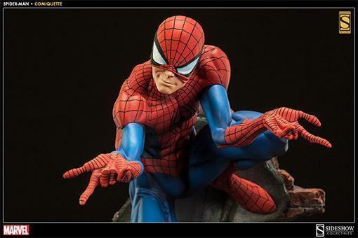 Spider-Man-Comiquette--J-Scott-Campbell-09