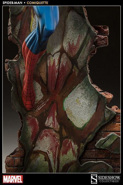 Spider-Man-Comiquette--J-Scott-Campbell-10